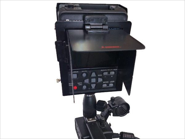POVCAM AG-HMR10専用