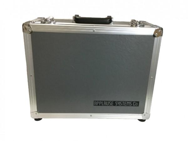 YG-1250